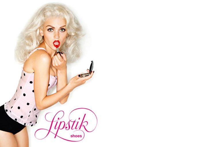 LipstikBaby_Countercard_A4