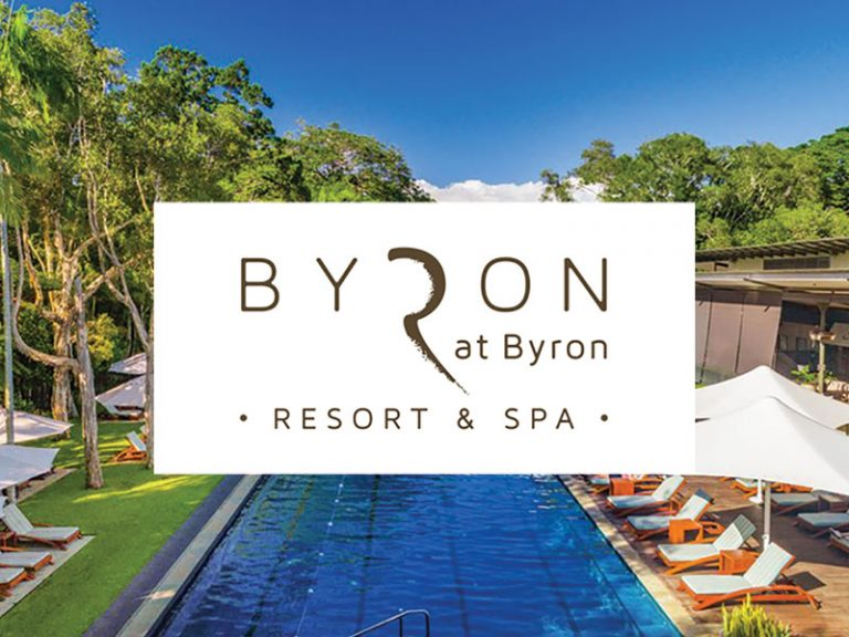 bab-logo-cmyk-resort-spa-lockup-brown